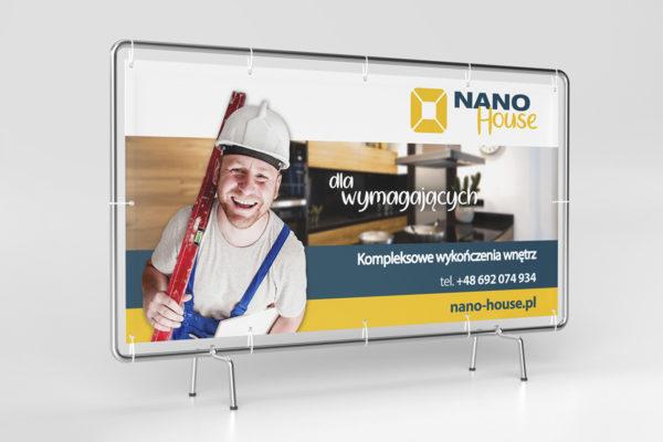 banner, reklama,