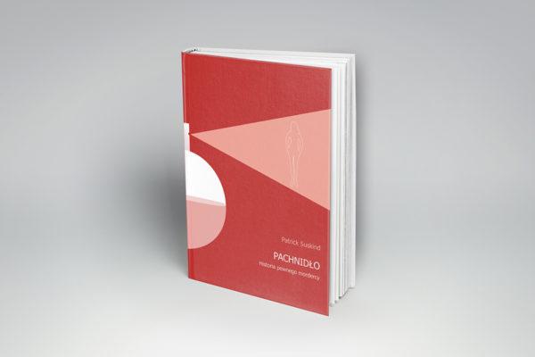 książka, skład tekstu