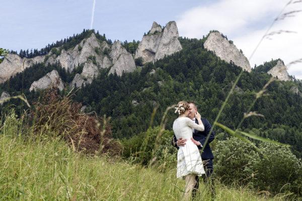 sesja, fotograf, plener, ślub