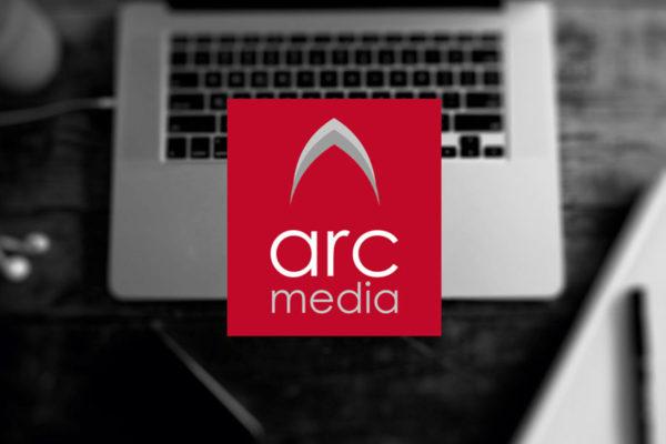 projekt logo, logotyp, identyfikacja wizualna firmy