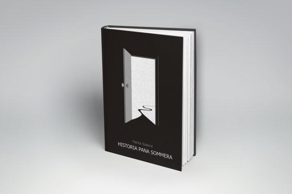 okładki książek, grafika, ilustracja