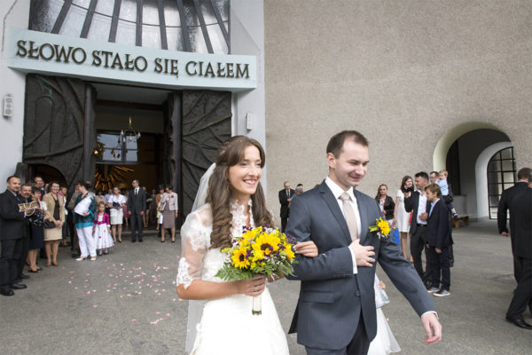 ślub, uroczystość, ceremonia, fotografia