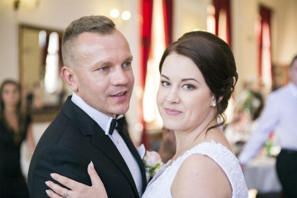ślub, wesele, zdjęcia