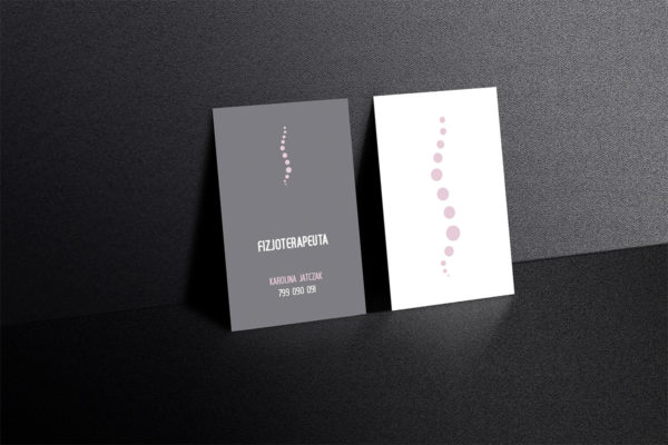 reklama, logo, projekt