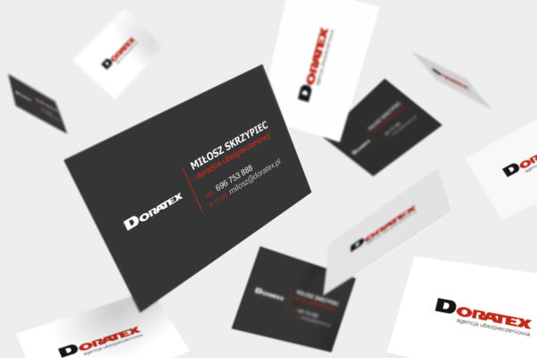 projekt, reklama, grafik