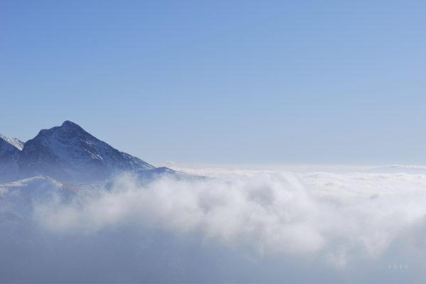 góry, fotografia, Tatry